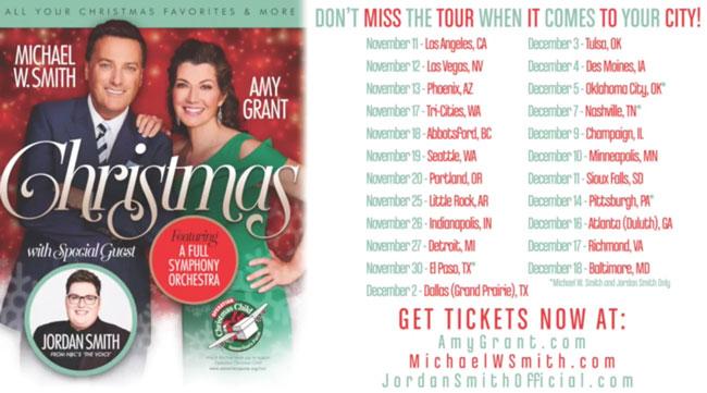 Amy-Grant-Tour--1