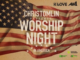 chris-tomlin-worship-night