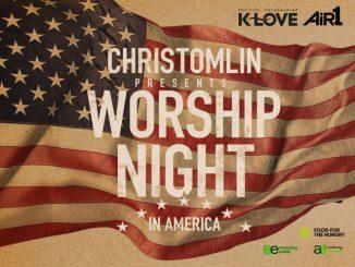 chris-tomlin-worship-night