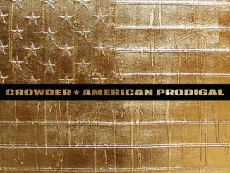 crowder-album