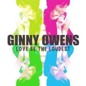 ginny-album