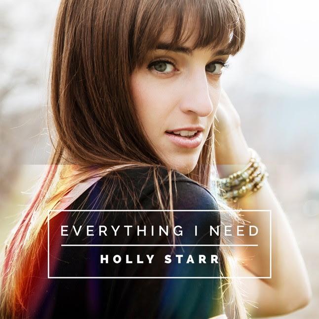 Holly-3
