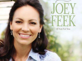 Joey-Feek
