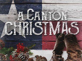 a-canton-christmas