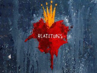 beattitides
