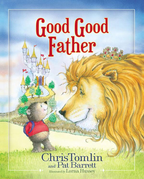chris-tomlin-book