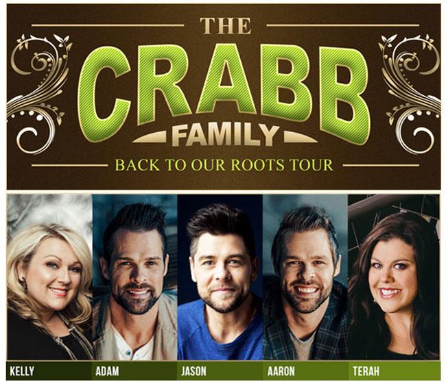 crabb-tourps-1