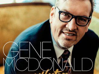gene-mcdonald