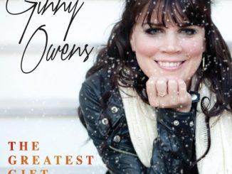 ginny-christmas