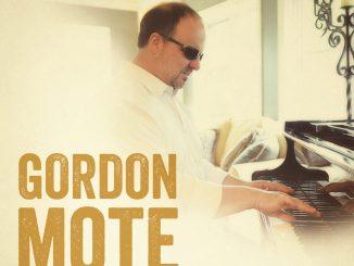 gordon-mote