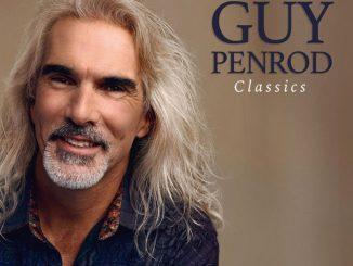 guy-classics-