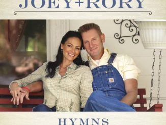 joey-and-rory