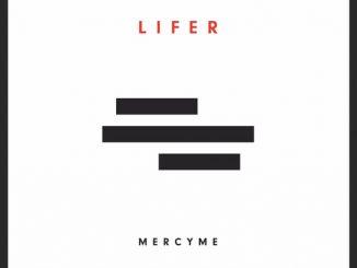 mercy me 2