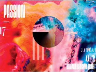 passion-2017