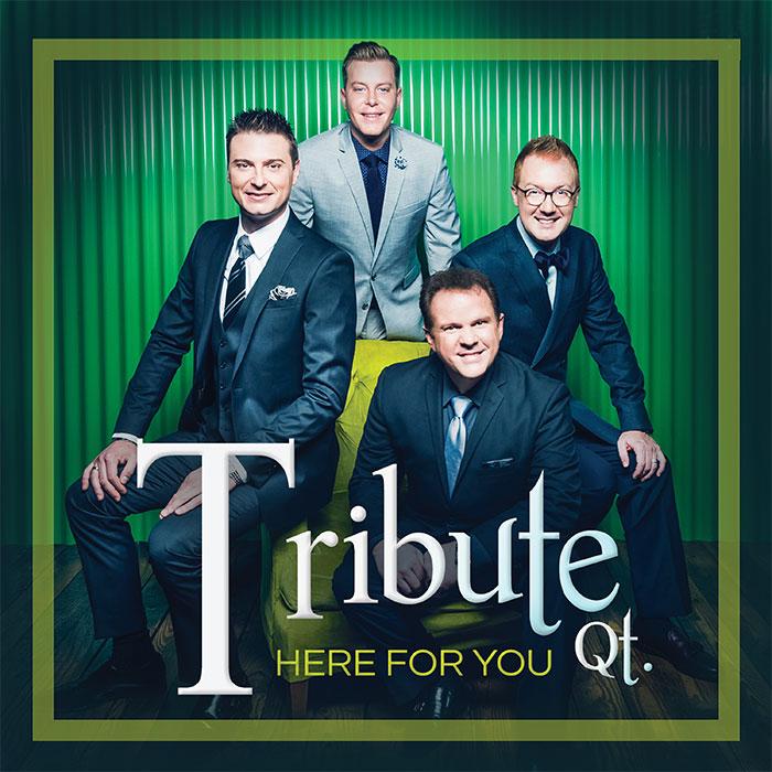 tribute-cover