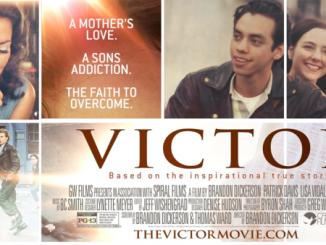 victor-torres